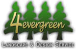 4-Evergreen-Landscape-Logo