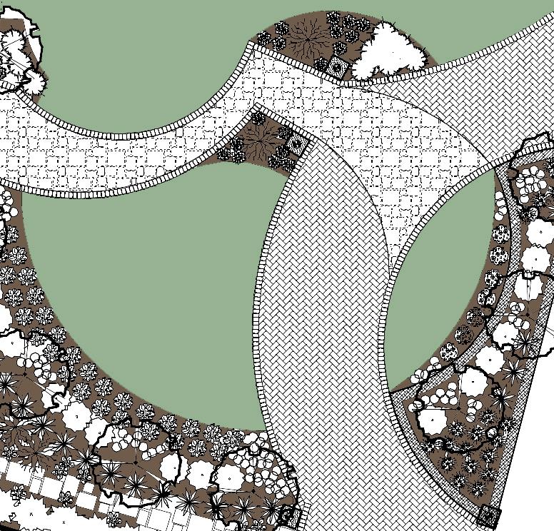landscape-designer-nw-iowa-company
