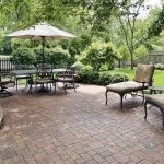 Paver - Patio