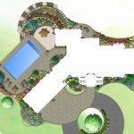 residental-landscaping-okoboji-ia